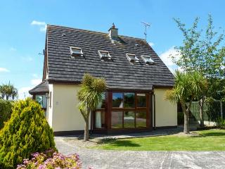 Ballymoney Ireland Vacation Rentals - Home