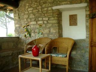 Rignano sull'Arno Italy Vacation Rentals - Home