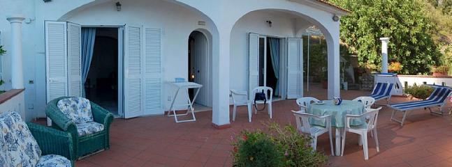 Appartamento Annarosa C