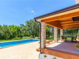 Sumber Croatia Vacation Rentals - Villa