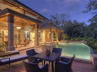 Playa Panama Costa Rica Vacation Rentals - Villa