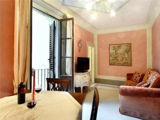 Ricavo Italy Vacation Rentals - Apartment