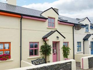 Chapeltown Ireland Vacation Rentals - Home
