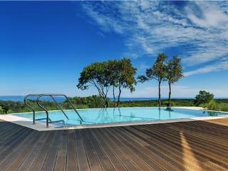 Peruski Croatia Vacation Rentals - Villa
