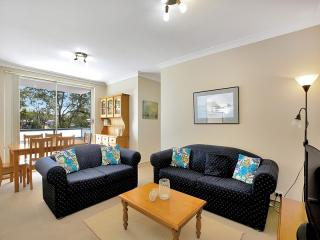 Clovelly Australia Vacation Rentals - Home