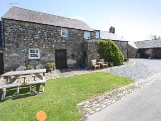 Llanbedrog Wales Vacation Rentals - Home