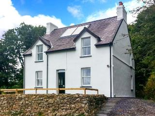 Rosebush Wales Vacation Rentals - Home