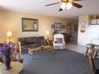 Kihei Hawaii Vacation Rentals - Apartment