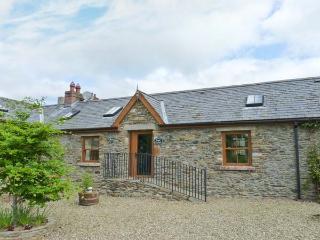 Tinahely Ireland Vacation Rentals - Home
