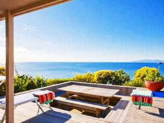 Waiheke Island New Zealand Vacation Rentals - Home