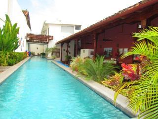 Granada Nicaragua Vacation Rentals - Home