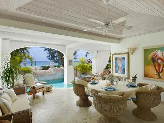 Paynes Bay Barbados Vacation Rentals - Apartment