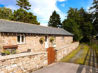Ingleton England Vacation Rentals - Home