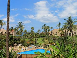 Mauna Lani Hawaii Vacation Rentals - Home