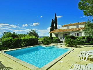 Sablet France Vacation Rentals - Home