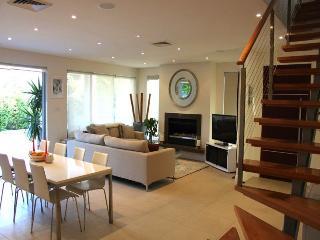Bronte Australia Vacation Rentals - Home