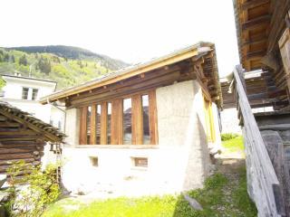 Vicosoprano Switzerland Vacation Rentals - Home