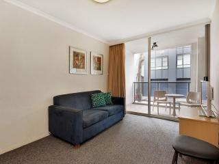 Sydney Australia Vacation Rentals - Home