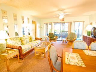 Saint Augustine Florida Vacation Rentals - Home