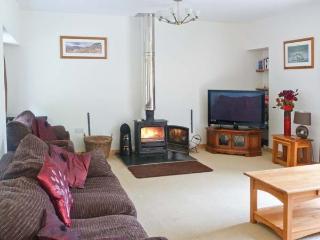 Struy Scotland Vacation Rentals - Home