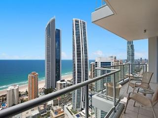 Gold Coast Australia Vacation Rentals - Home