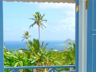 Levera National Park Grenada Vacation Rentals - Home