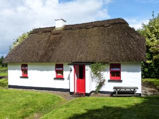 Coolbawn Ireland Vacation Rentals - Home