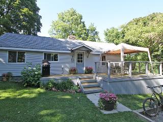 Kawartha Lakes Canada Vacation Rentals - Cottage