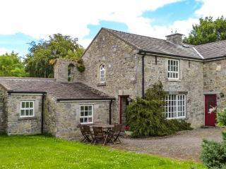 Lorrha Ireland Vacation Rentals - Home