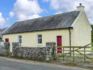 Lorrha Ireland Vacation Rentals - Home