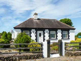 Glencairn Ireland Vacation Rentals - Home