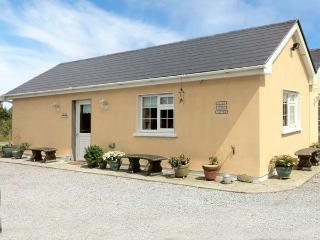 Listowel Ireland Vacation Rentals - Home