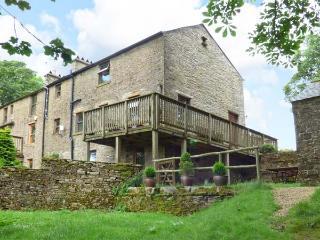Alston England Vacation Rentals - Home