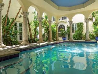 Miami Florida Vacation Rentals - Villa