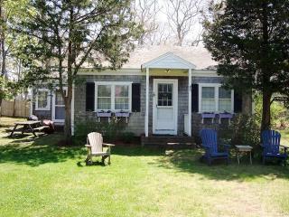 Harwichport Massachusetts Vacation Rentals - Home