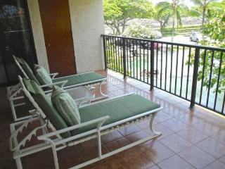 Waikoloa Hawaii Vacation Rentals - Home