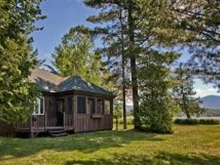 Rangeley Maine Vacation Rentals - Home
