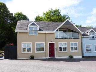 Courtmacsherry Ireland Vacation Rentals - Home