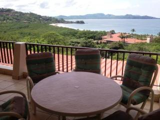 Playa Flamingo Costa Rica Vacation Rentals - Home