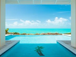 Turtle Tail Turks and Caicos Vacation Rentals - Home