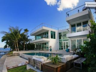 Miami Beach Florida Vacation Rentals - Villa
