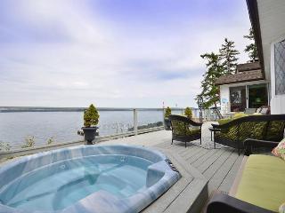 Nanaimo Canada Vacation Rentals - Home