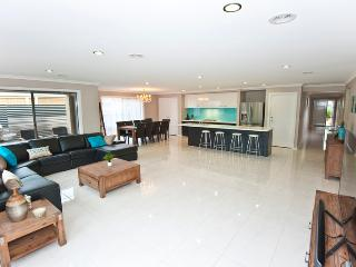 Rosebud Australia Vacation Rentals - Home