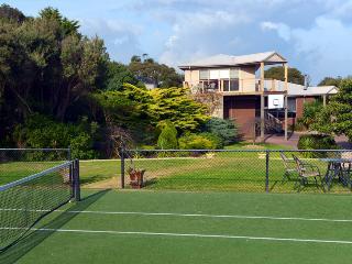 Rye Australia Vacation Rentals - Home