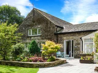 Cartmel England Vacation Rentals - Home