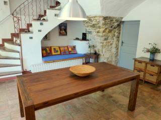 Monoblet France Vacation Rentals - Villa