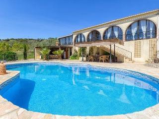 Akbou Algeria Vacation Rentals - Home