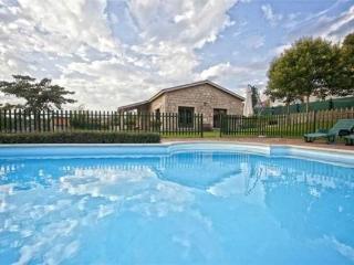 Raices Spain Vacation Rentals - Villa