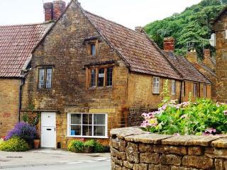 Montacute England Vacation Rentals - Home