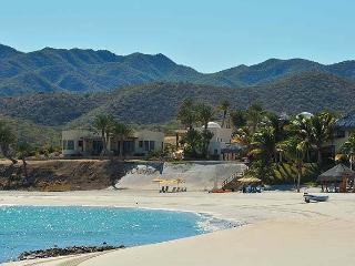 La Ventana Mexico Vacation Rentals - Villa